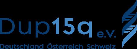 DUP15Q Deutschland